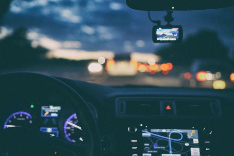 Fleet Dashcam Case Study: Century Driving Group Driver's Ed Company | The Dashcam Store Blog