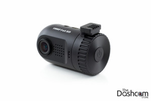 Mini0801 1080p HD Dashcam