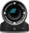 Hyperion CinePrime X lens and 1/2.3 inch, 16MP CMOS sensor | For Sale at The Dashcam Store