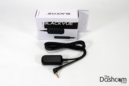 External GPS receiver antenna for BlackVue DR3500, 430, 450, 470, 490, 590 or DR750 dash cam | For Sale