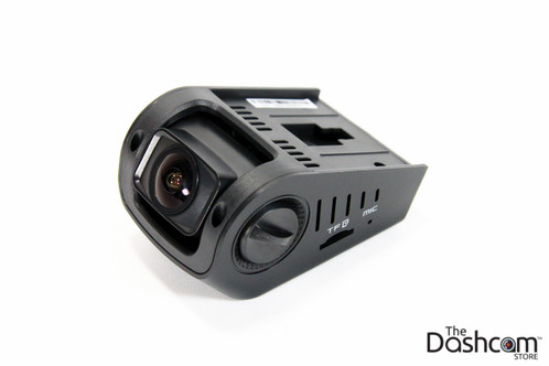 a118c b40c discreet mini full 1080p single lens capacitor. Black Bedroom Furniture Sets. Home Design Ideas