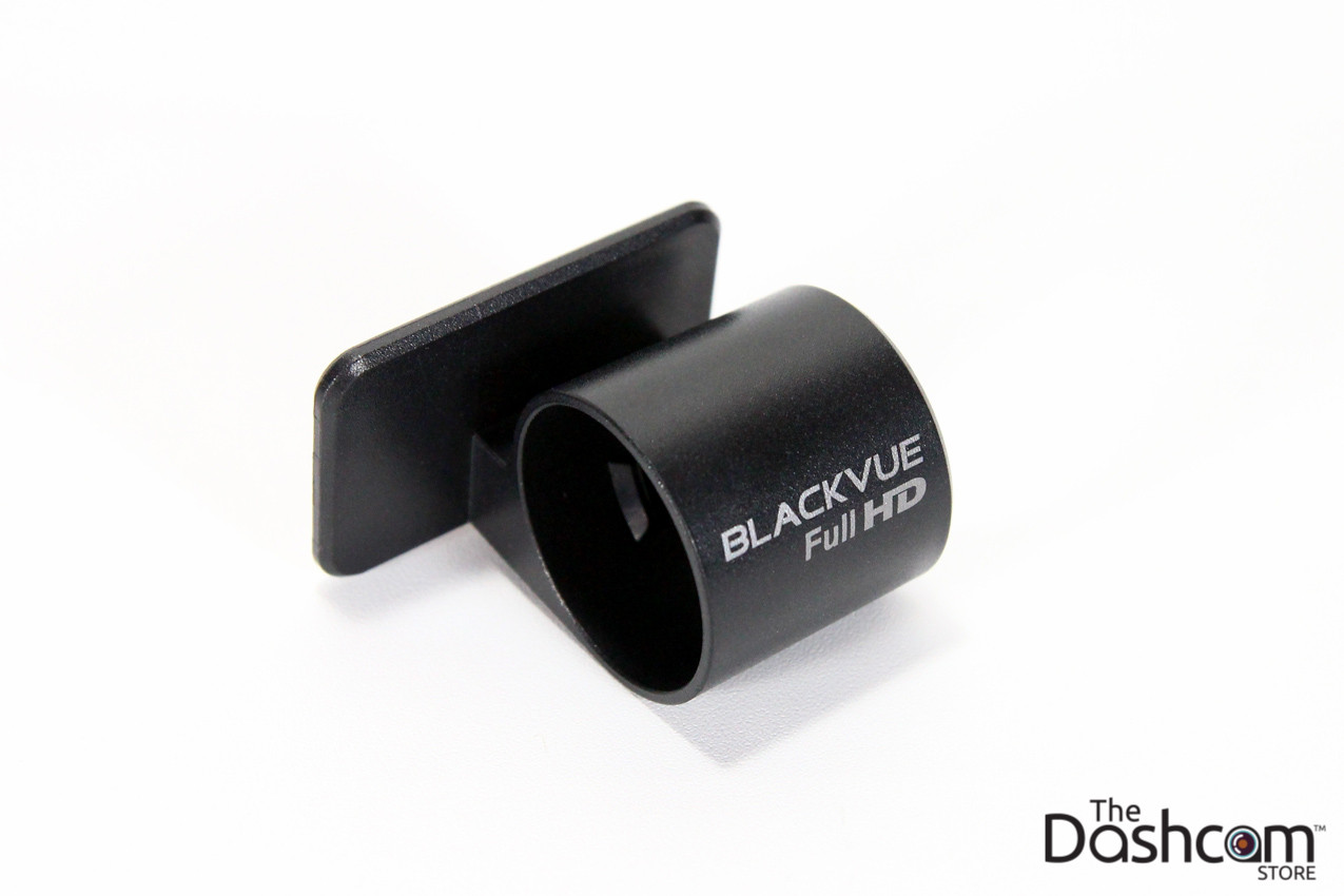 blackvue dr3500 fhd front windshield mount spare adhesive. Black Bedroom Furniture Sets. Home Design Ideas