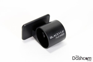 Brand new replacement adhesive windshield mount for BlackVue DR3500-FHD dash cam