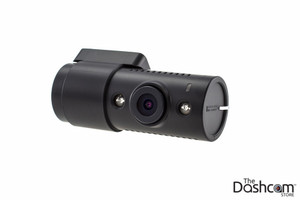 BlackVue DR650GW-2CH-IR secondary (inside-facing) camera - Camera Only (mounting bracket included)