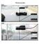 BlackVue DR550GW-2CH Dashcam viewing angles