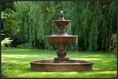 fountain-small.png