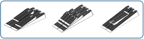 interlocking-row.png