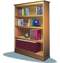 level-bookcase.png