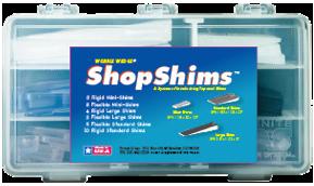 shopshim.png