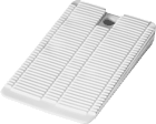 white-soft-wedge-140.png