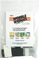 Std Wedge, Variety Pack, 16pcs