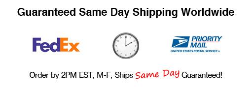 brainsmart-guaranteed-same-day-shipping.jpg