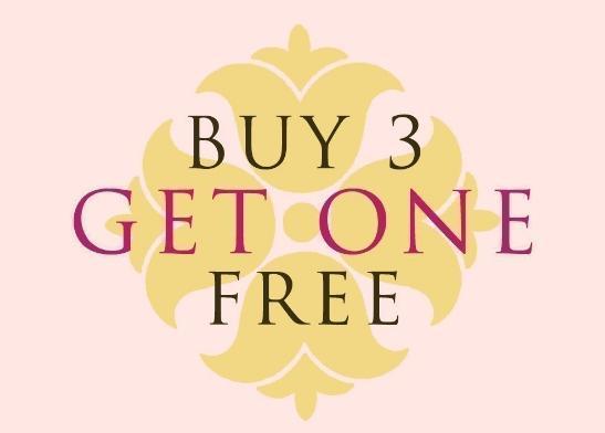 buy-3-get-one-free.jpg