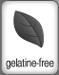 Gelatine Free