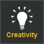 Improve Creativity