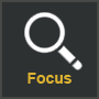 BrainSmart Focus Improve Focus & Concentration