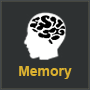 BrainSmart Memory Improves Memory