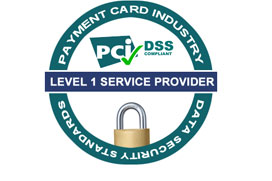 pci-compliant-level-1.jpg