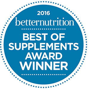 Supplements Of The Year 2016
