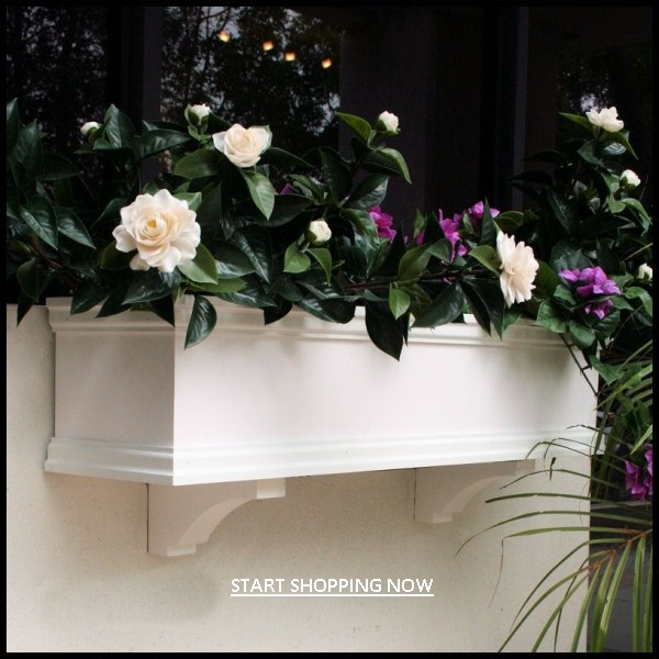 window-flower-boxes-for-your-home