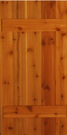 "These rough sawn cedar shutters are also referred to as ""Barn Style Shutters"" from time to time. They work well on country, cottage, French and European homes. Authentic cedar shutters at reasonable prices"