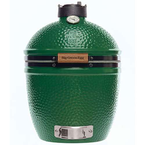Small Big Green Egg $579.99
