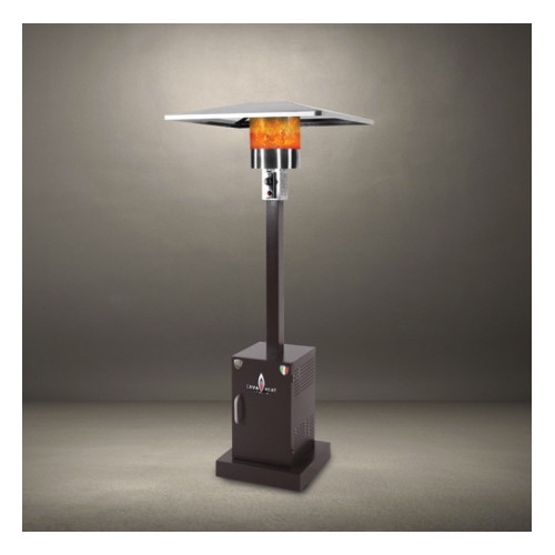Vicenza Patio Heater