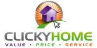 CLICKYHOME.COM
