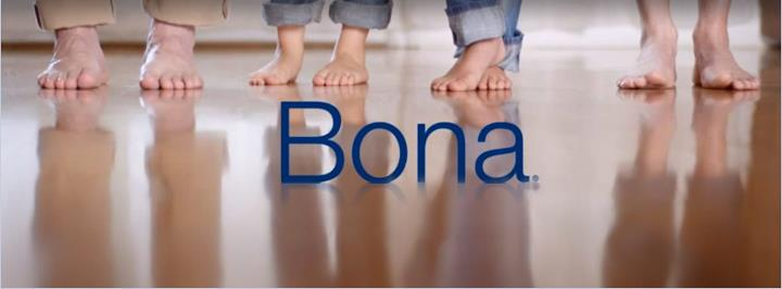Lowest Prices on Bona Cleaners