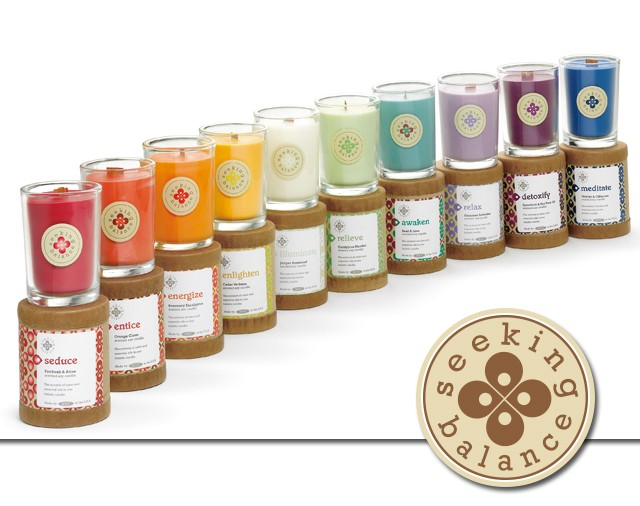 Beauty Spa Candles Root Candles Clickyhome Com