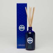 paris reed diffuser from capri Blue