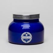 CAPRI BLUE MODERN MINT AT THE LOWEST PRICE