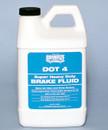 Brake Fluid (DOT-4)