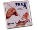 Brake Fluid Kit