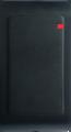 R10 RFID wiegand reader