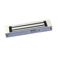 ML-180 180 kg  Single Door Magnetic Lock (HS Code: 83014000, MADE IN CHINA)