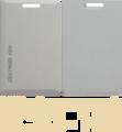 SC03 100 pack 125 kHz proximity card