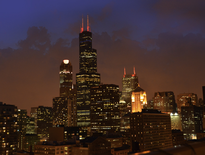 chicago-greeting-cards.jpg