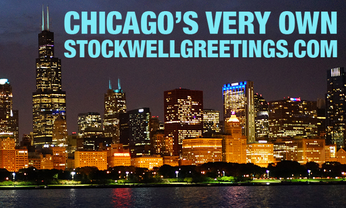 chicagoweb2greeting-cards.jpg
