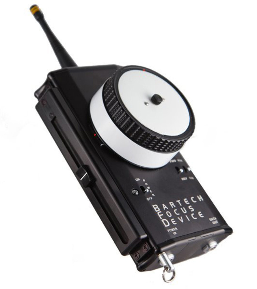 BarTech Digital 2-Channel Kit