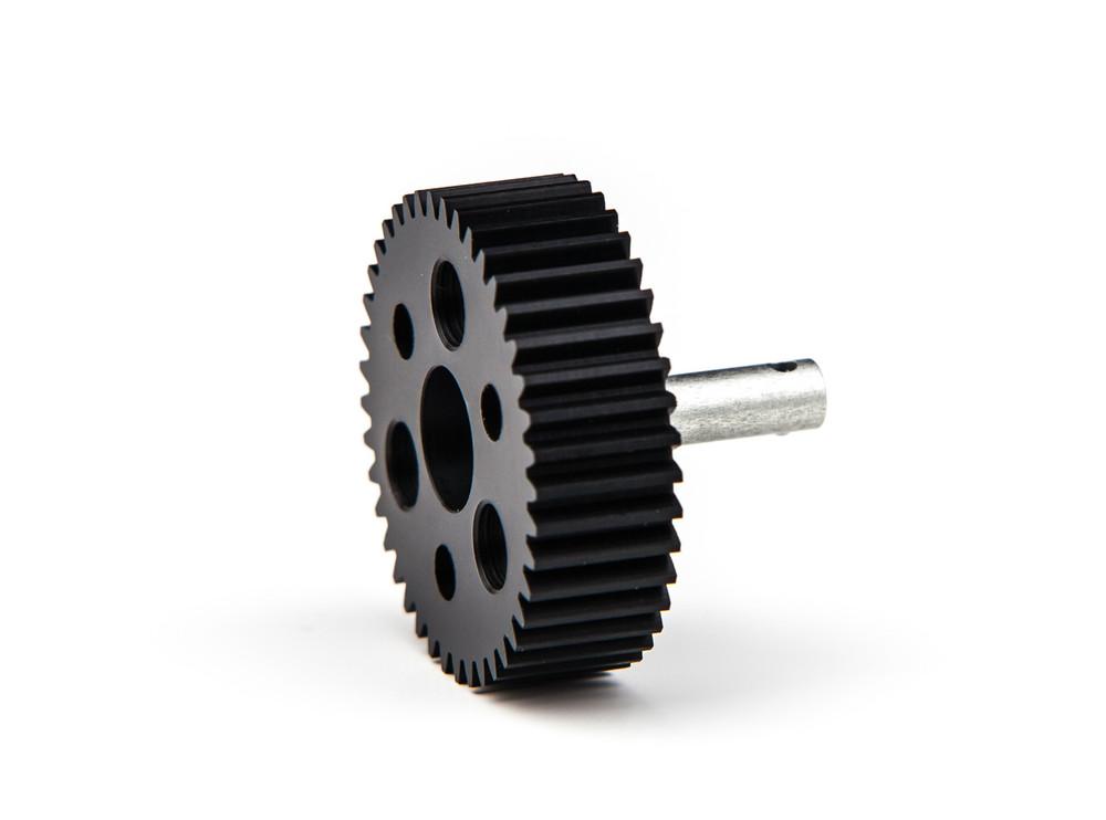 Gear Heden™ M21VE 0.8 - X-Wide