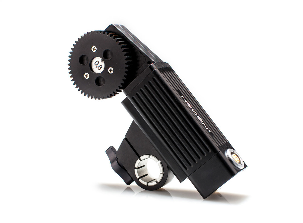Digital Servo Motor Heden™ M26VE