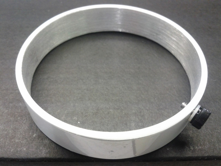 BarTech Aluminium Focus Ring