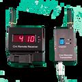 Cini Remote Kit European Model (868 MHz)