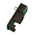 Cini 9V Battery Holder