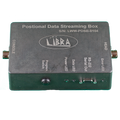 Libra Positional Data Streaming Box