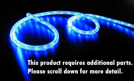 12 volt led rope lights great for boats cars 12v applications 12 volt led rope lights great for boats cars 12v applications ames inc mozeypictures Image collections