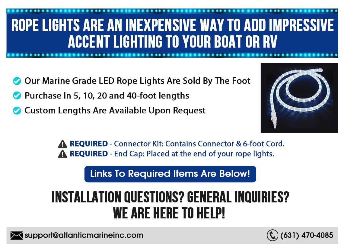 atlantic-marine-12v-led-rope-lighting-info.jpg