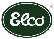 elco.png
