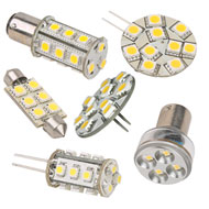 led-bulbs.jpg